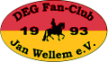 Jan Wellem Logo